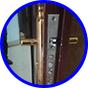 01  开门锁