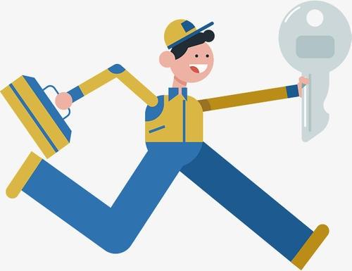 呼市开汽车锁须知:为更好地服务广大市民,维护社会治安,防止犯罪的发生,呼和浩特开锁规定《开锁验证登记制度》。